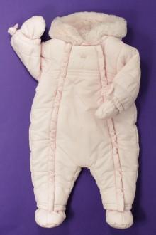 habits bébé Pilote Absorba 3 mois  Absorba