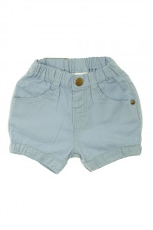 vetements d occasion bébé Short Grain de Blé 3 mois  Grain de Blé