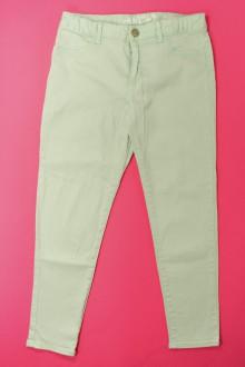 vêtements occasion enfants Jean de couleur Gap 12 ans Gap