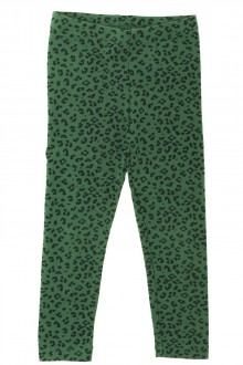 vetements d occasion enfant Legging