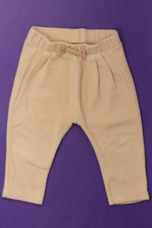 vetements d occasion bébé Legging chaud Zara 12 mois Zara