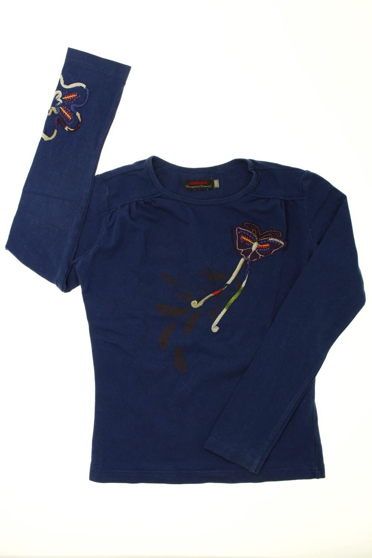 2dd375d2f1b4d Tee-shirt manches longues