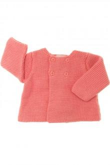 habits bébé occasion Brassière Bout'Chou 3 mois Bout'Chou