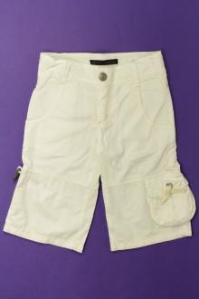 vêtements enfants occasion Bermuda IKKS 4 ans IKKS