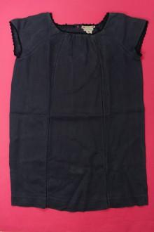 vêtements occasion enfants Robe en lin Bonpoint 10 ans Bonpoint