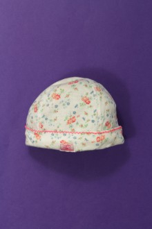 Chapeau   Bonnet Filles pas cher sur RoseIndigo   Spécialiste de l ... 2869fcfa98d