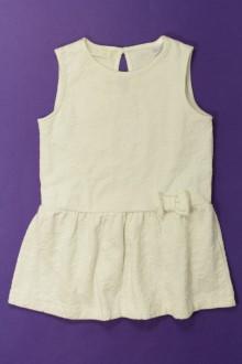 vêtements d occasion enfants Robe Zara 2 ans Zara