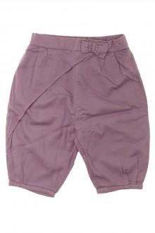 Habit d'occasion pour bébé Pantalon DPAM 3 mois DPAM