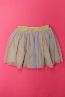 vêtements enfants occasion Jupe en tulle H&M 6 ans H&M