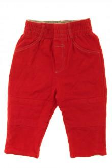 vêtements bébés Legging doublé Catimini 3 mois Catimini