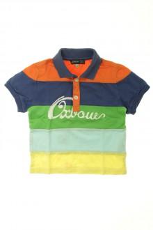 vêtement occasion pas cher marque Oxbow