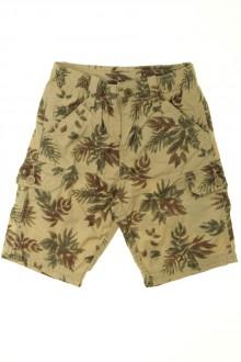 vêtements occasion enfants Bermuda