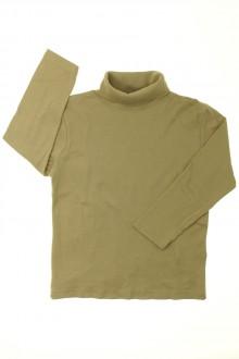 vêtements occasion enfants Sous-pull Vertbaudet 6 ans Vertbaudet
