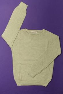 vêtements occasion enfants Pull Monoprix 6 ans Monoprix