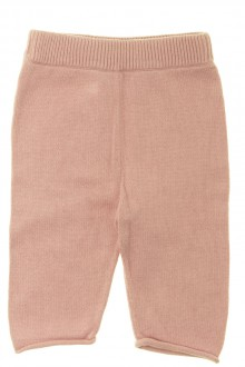vêtements bébés Legging en maille Sergent Major 3 mois Sergent Major