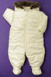 habits bébé Pilote Bout'Chou 9 mois Bout'Chou