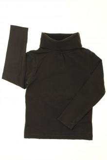 vêtements occasion enfants Sous-pull Okaïdi 5 ans Okaïdi
