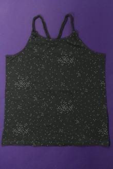 vêtement occasion pas cher marque Gap
