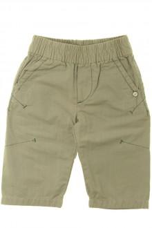 vêtement enfant occasion Pantalon en toile IKKS 3 ans IKKS
