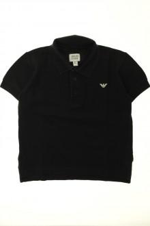 vêtement occasion pas cher marque Armani Junior