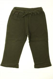 vetements enfants d occasion Pantalon de jogging Sergent Major 3 ans Sergent Major