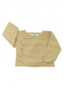 vêtements bébés Brassière Vertbaudet Naissance Vertbaudet