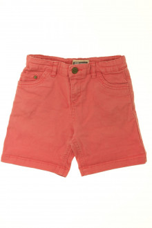 vetement occasion enfants Short Kid's Garffiti 6 ans Kid's Garffiti