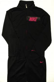 vêtement occasion pas cher marque Nike