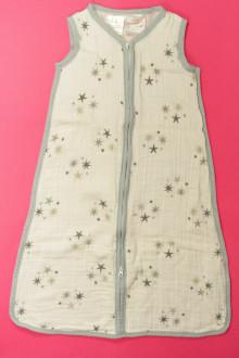 habits bébé Gigoteuse d'été étoilée Aden Naissance Aden