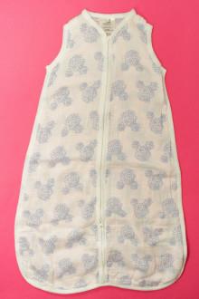 vêtements bébés Gigoteuse d'été
