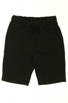 vêtements occasion enfants Bermuda Monoprix 8 ans Monoprix