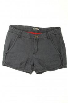 vêtements occasion enfants Short IKKS 12 ans IKKS