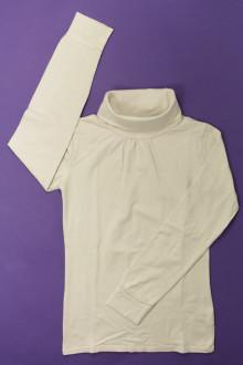 vêtements occasion enfants Sous-pull DPAM 12 ans DPAM