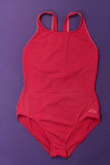 vêtement enfant occasion Maillot de bain Décathlon 12 ans Décathlon