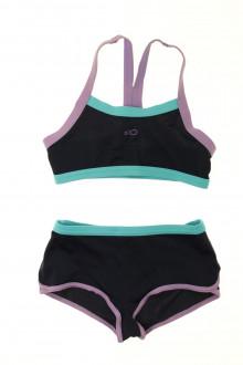 vêtement enfant occasion Bikini Décathlon 12 ans Décathlon