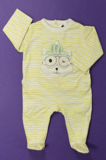 habits bébé occasion Pyjama/Dors-bien