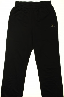 vetement occasion enfants Pantalon de jogging Décathlon 12 ans Décathlon