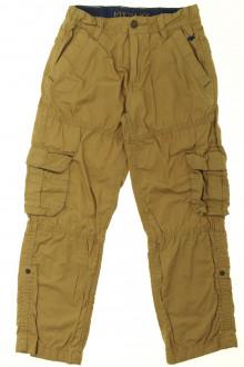vetement d occasion enfant Pantalon en toile Sergent Major 7 ans Sergent Major