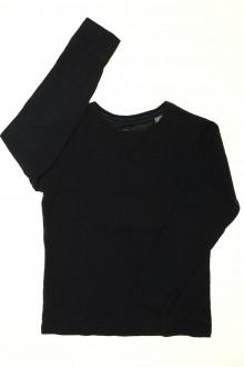 vetements enfants d occasion Tee-shirt manches longues Okaïdi 6 ans  Okaïdi