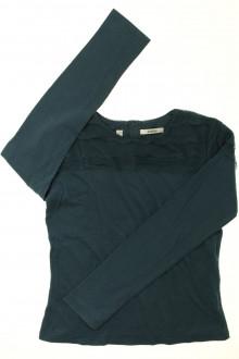 vêtements d occasion enfants Tee-shirt manches longues Marèse 12 ans Marèse