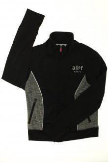 vêtements occasion enfants Veste de jogging Abercrombie 10 ans Abercrombie