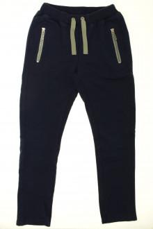 vetement enfants occasion Pantalon de jogging Kenzo 10 ans Kenzo