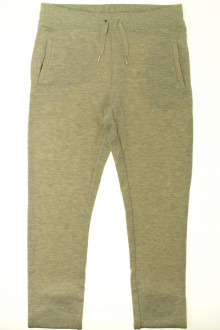 vetement occasion enfants Pantalon de jogging brillant Monoprix 12 ans Monoprix
