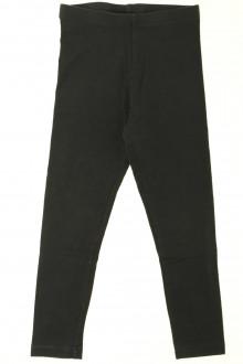 vêtements occasion enfants Legging  Monoprix 6 ans Monoprix