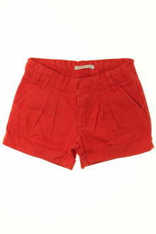vêtement enfant occasion Short Monoprix 4 ans Monoprix