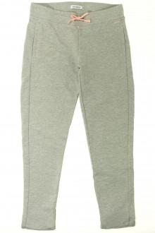vêtements occasion enfants Pantalon de jogging Okaïdi 10 ans Okaïdi