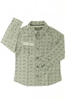 vêtements occasion enfants Chemise