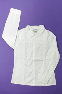vêtement occasion pas cher marque Cyrillus