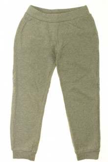 vetements enfants d occasion Pantalon de jogging Benetton 7 ans Benetton