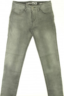 vêtements enfants occasion Jean skinny Gap 10 ans Gap